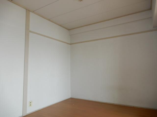 物件番号: 1115166673  姫路市東延末1丁目 1DK マンション 画像17