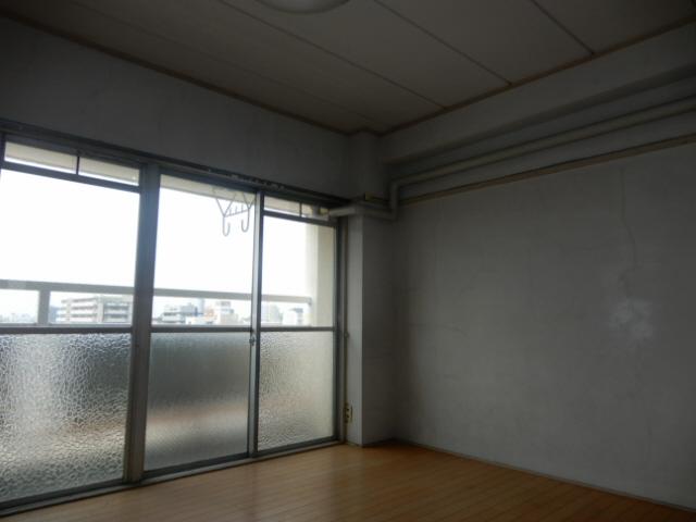 物件番号: 1115166673  姫路市東延末1丁目 1DK マンション 画像18