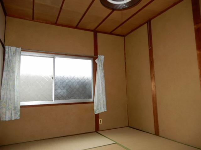 物件番号: 1115184634  姫路市網干区大江島 3DK ハイツ 画像16