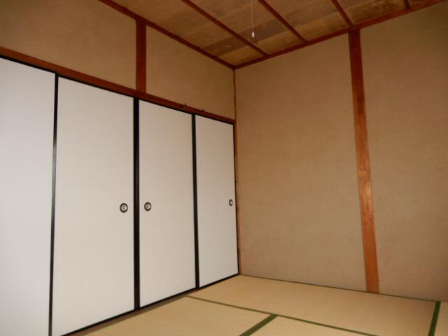 物件番号: 1115184634  姫路市網干区大江島 3DK ハイツ 画像17