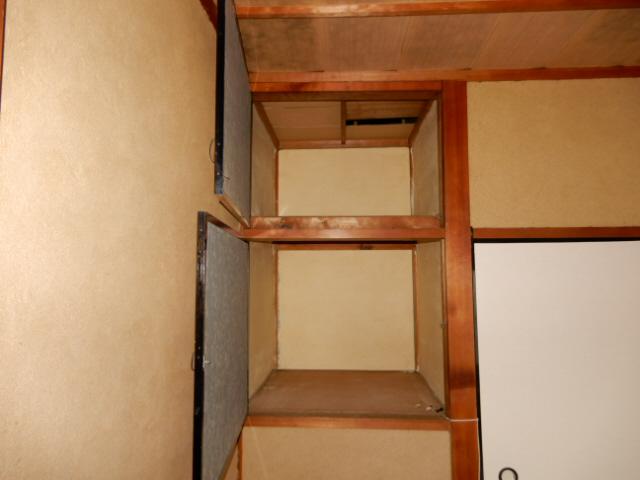 物件番号: 1115167101  姫路市網干区大江島 3DK ハイツ 画像12