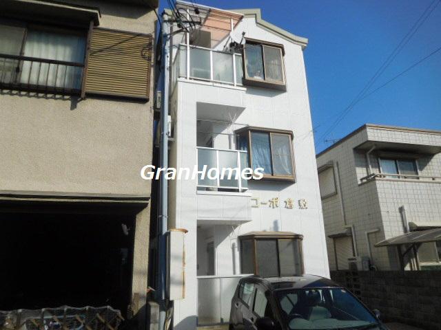 物件番号: 1115184724  姫路市山野井町 1R マンション 画像11