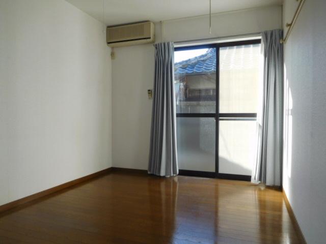 物件番号: 1115179620  姫路市白国5丁目 1K ハイツ 画像12