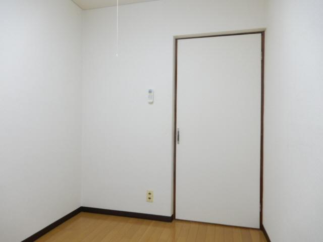 物件番号: 1115168102  姫路市東雲町5丁目 2K マンション 画像12
