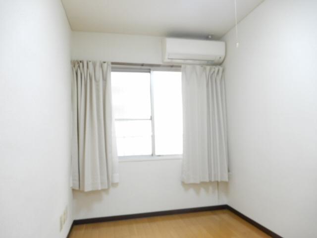 物件番号: 1115168102  姫路市東雲町5丁目 2K マンション 画像14