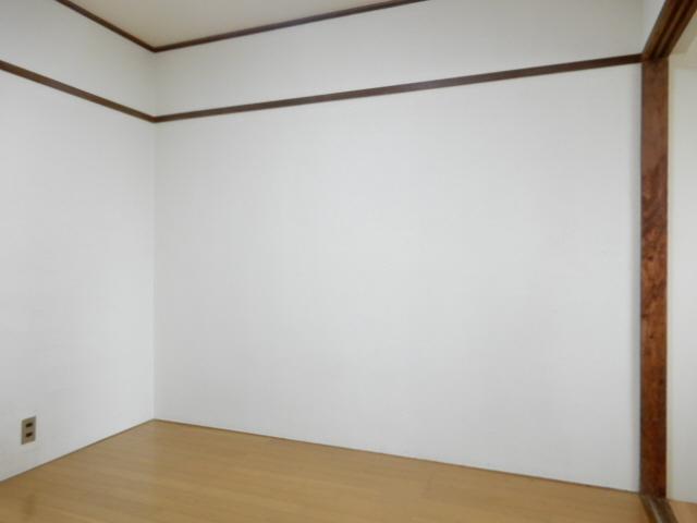 物件番号: 1115168102  姫路市東雲町5丁目 2K マンション 画像18