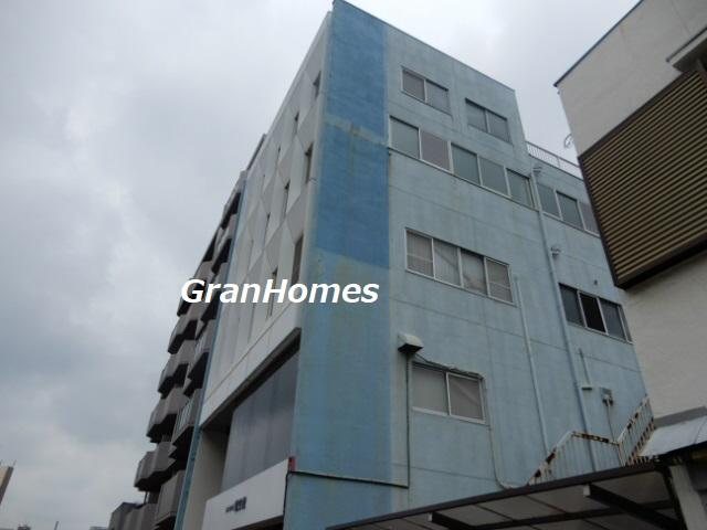 物件番号: 1115168102  姫路市東雲町5丁目 2K マンション 画像19