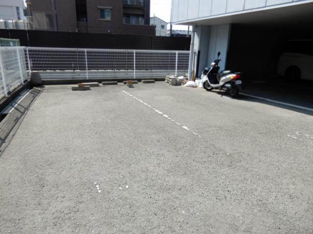 物件番号: 1115180088  姫路市田寺1丁目 1K マンション 画像7