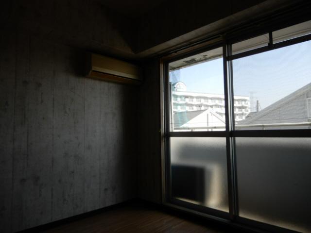 物件番号: 1115180088  姫路市田寺1丁目 1K マンション 画像16