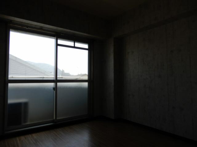 物件番号: 1115180088  姫路市田寺1丁目 1K マンション 画像17