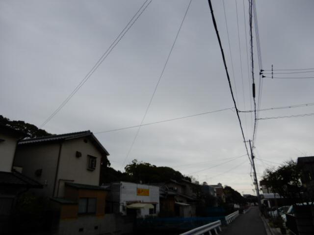 物件番号: 1115183598  姫路市八代本町1丁目 1K ハイツ 画像9