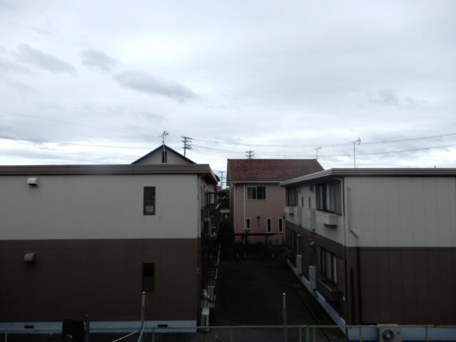 物件番号: 1115170176  姫路市飾磨区思案橋 1K ハイツ 画像7