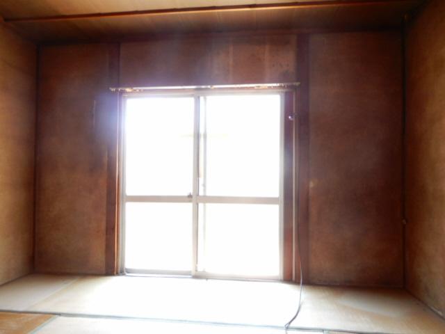 物件番号: 1115170187  姫路市飾磨区都倉1丁目 3K アパート 画像1