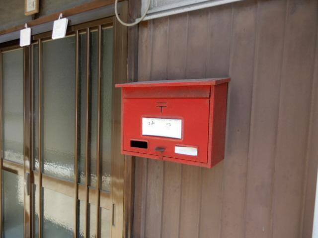 物件番号: 1115170187  姫路市飾磨区都倉1丁目 3K アパート 画像8