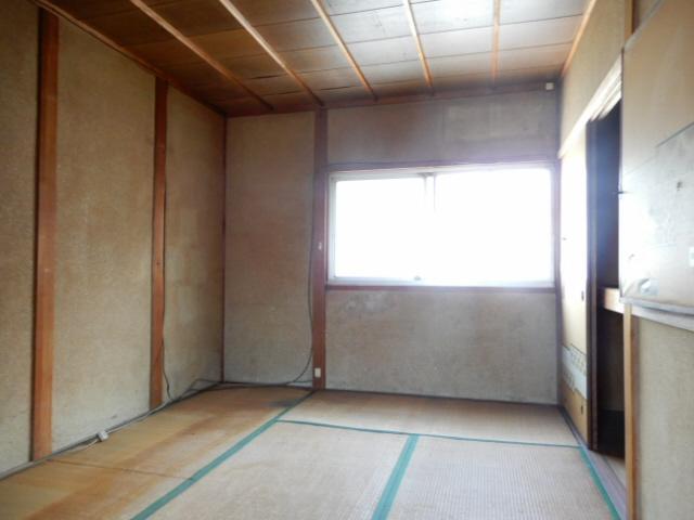 物件番号: 1115170187  姫路市飾磨区都倉1丁目 3K アパート 画像12