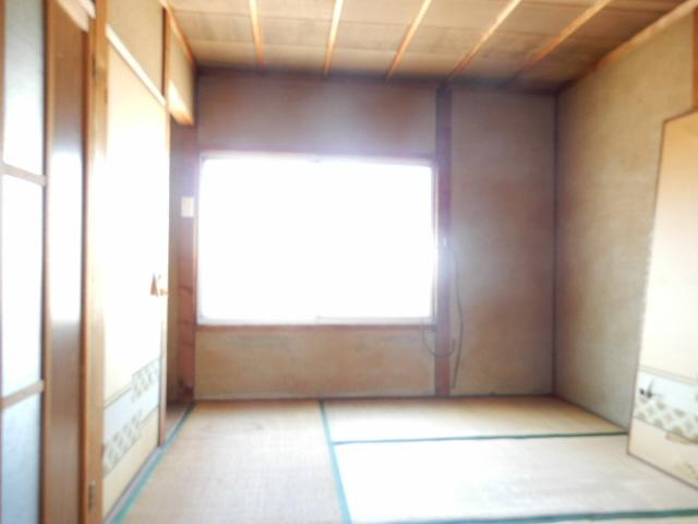 物件番号: 1115170187  姫路市飾磨区都倉1丁目 3K アパート 画像18