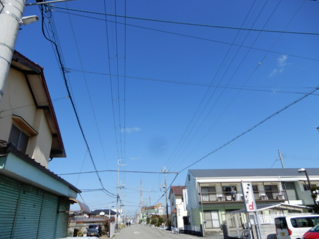 物件番号: 1115171623  加古川市尾上町養田 1R ハイツ 画像9