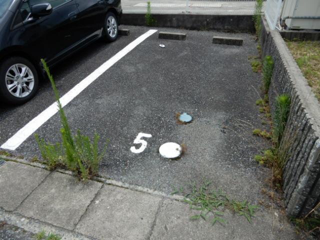 物件番号: 1115185876  加東市喜田2丁目 1R ハイツ 画像6