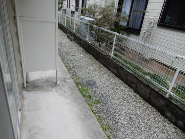 物件番号: 1115185876  加東市喜田2丁目 1R ハイツ 画像11