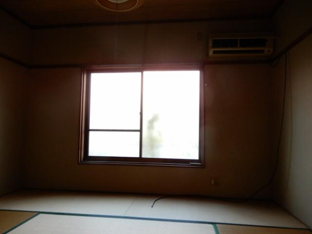 物件番号: 1115171669  姫路市坊主町 1K ハイツ 画像15