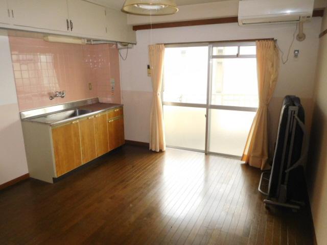 物件番号: 1115172376  姫路市西八代町 1R マンション 画像18