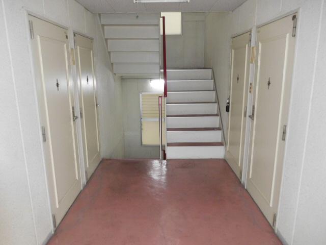 物件番号: 1115172376  姫路市西八代町 1R マンション 画像10