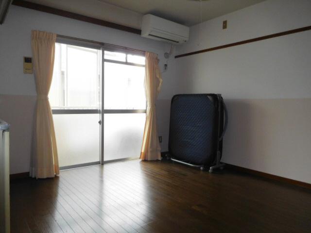 物件番号: 1115172377  姫路市西八代町 1R マンション 画像13