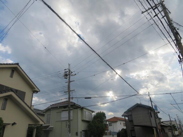 物件番号: 1115172618  加古川市平岡町新在家 2DK ハイツ 画像9