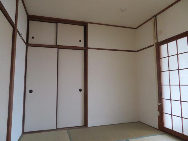 物件番号: 1115172618  加古川市平岡町新在家 2DK ハイツ 画像16