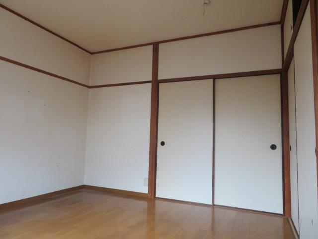 物件番号: 1115172618  加古川市平岡町新在家 2DK ハイツ 画像8