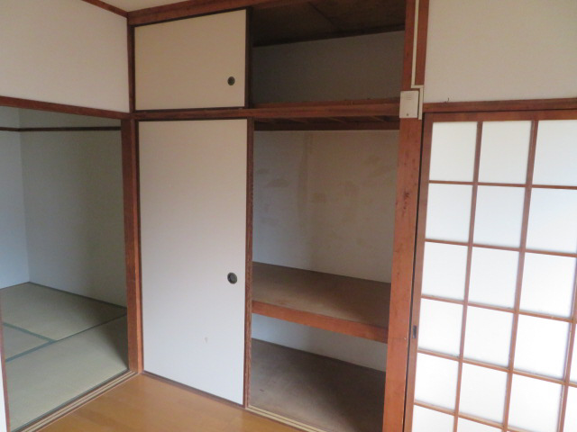 物件番号: 1115172618  加古川市平岡町新在家 2DK ハイツ 画像27