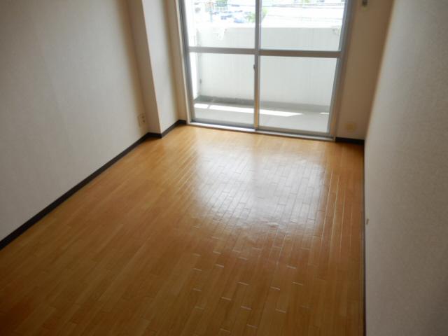 物件番号: 1115182834  姫路市西延末 1K マンション 画像8