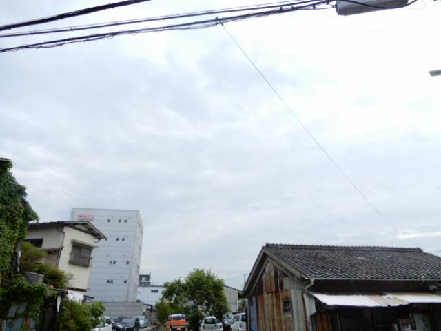 物件番号: 1115182834  姫路市西延末 1K マンション 画像9