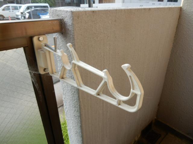 物件番号: 1115188181  姫路市白国4丁目 1K マンション 画像13