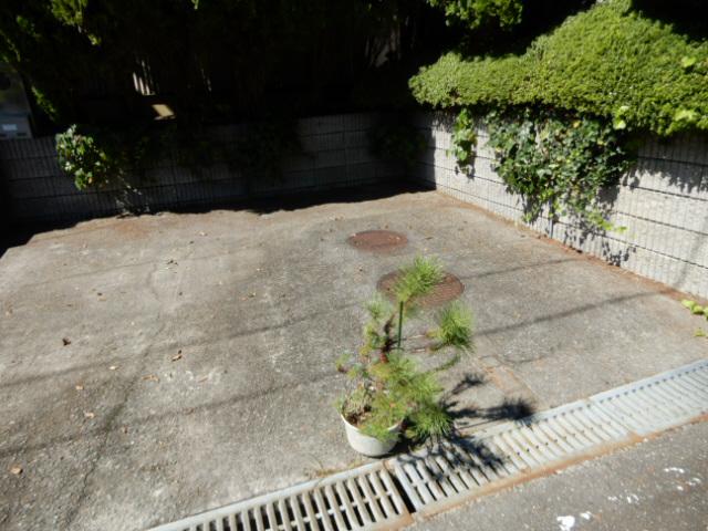 物件番号: 1115177340  加東市松沢 1K マンション 画像8