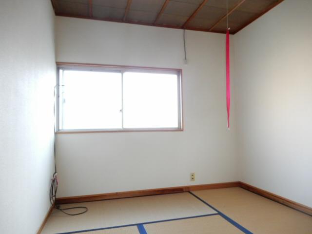 物件番号: 1115178230  姫路市御立西1丁目 2K ハイツ 画像15