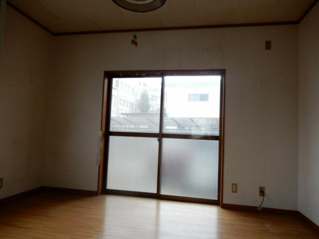物件番号: 1115178303  姫路市飾磨区英賀春日町2丁目 1R ハイツ 画像27