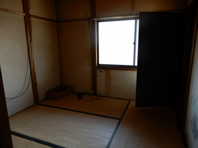 物件番号: 1115178702  姫路市余部区上余部 3DK ハイツ 画像18