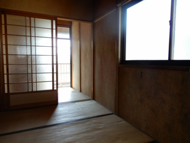 物件番号: 1115178702  姫路市余部区上余部 3DK ハイツ 画像27