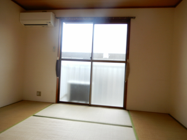 物件番号: 1115188423  加古川市平岡町新在家 1K ハイツ 画像8