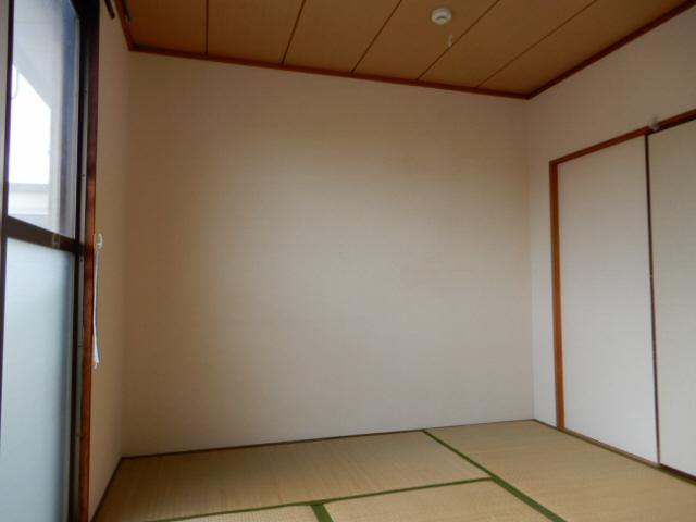 物件番号: 1115188423  加古川市平岡町新在家 1K ハイツ 画像16