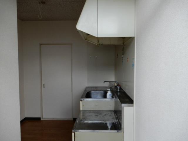 物件番号: 1115188423  加古川市平岡町新在家 1K ハイツ 画像18