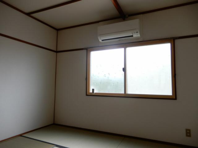 物件番号: 1115181307  姫路市北条 2DK ハイツ 画像15