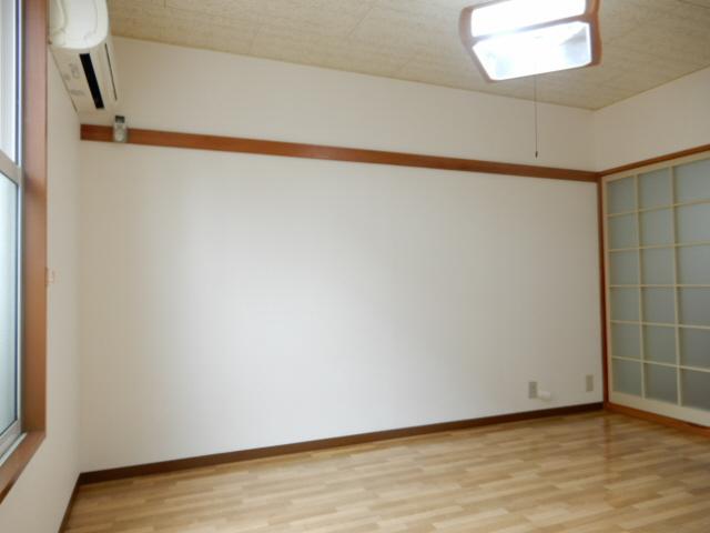 物件番号: 1115188371  姫路市新在家1丁目 1DK ハイツ 画像14