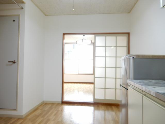 物件番号: 1115188371  姫路市新在家1丁目 1DK ハイツ 画像18