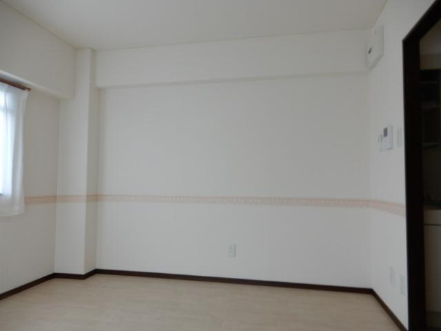 物件番号: 1115183754  姫路市新在家中の町 1R マンション 画像12