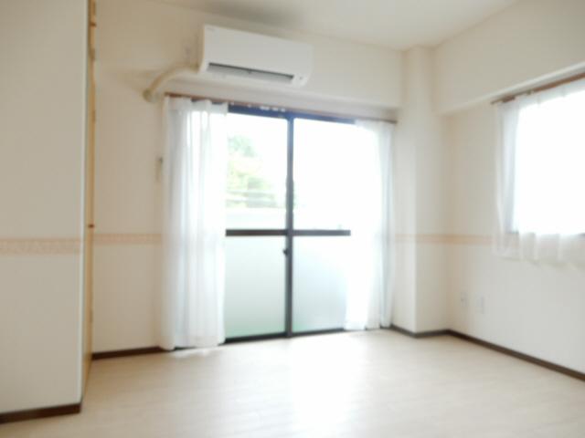 物件番号: 1115183754  姫路市新在家中の町 1R マンション 画像18