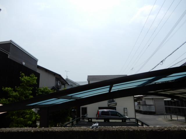 物件番号: 1115183767  姫路市八代本町1丁目 2DK ハイツ 画像7