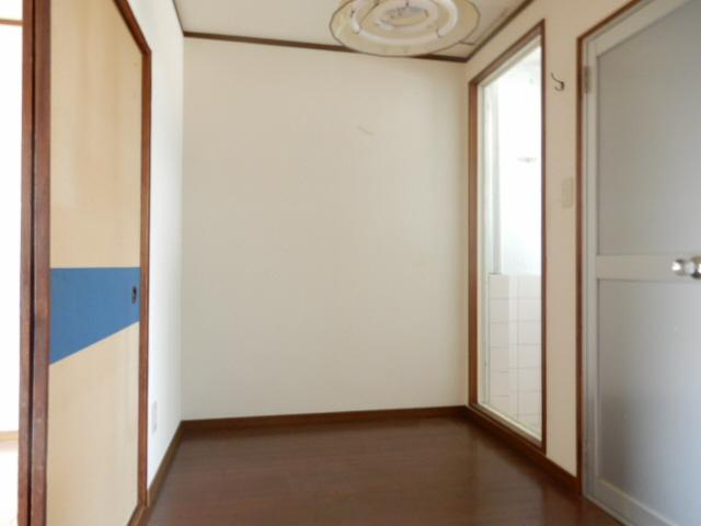 物件番号: 1115183767  姫路市八代本町1丁目 2DK ハイツ 画像13