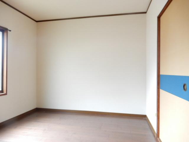 物件番号: 1115183767  姫路市八代本町1丁目 2DK ハイツ 画像14
